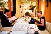 Dine mit Wine – eine La Casa Genusskultur