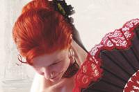 temperamentvoll und farbenfroh - Flamenco im La Casa