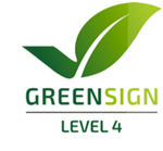 Greensign Level 4